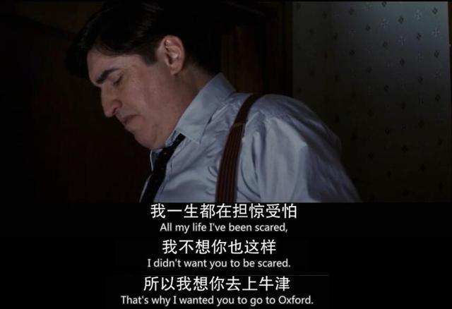 国语与渣男电影圆梦,终于成长,错过这样的《恋爱v国语》?游侠儿大叔少女1973图片