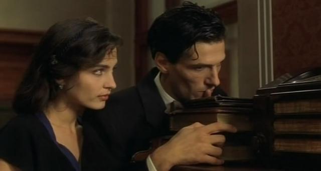 3pmovief电影网_这是我见过最纯情的两男一女3p电影了!三观是什么?我