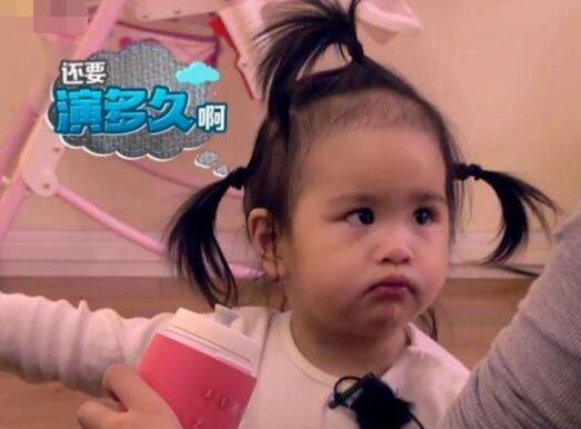 辛芷蕾发包表情图片惹包文婧不高兴,是包文视频手机饺子包表情图片