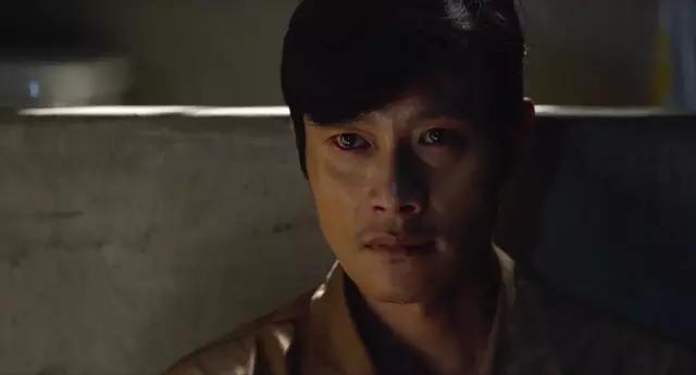 韩国人用一部禁片让我们看懂了什么叫
