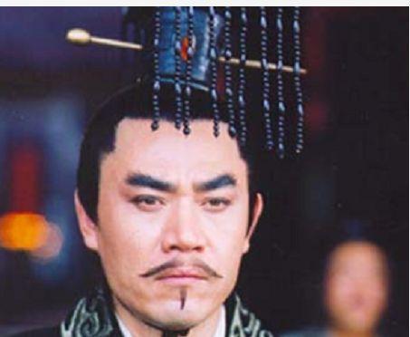 历史上六位在位时间超过四十年的大一统王朝皇帝