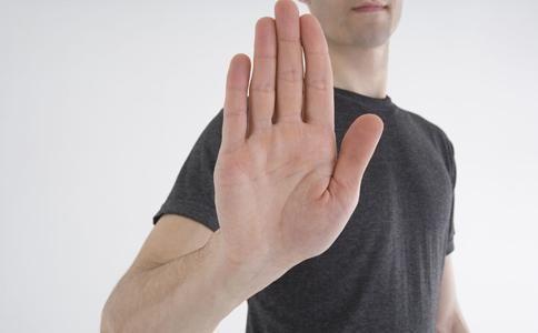 手心出汗过多是一种正常的现象吗?这几种情况,要警惕