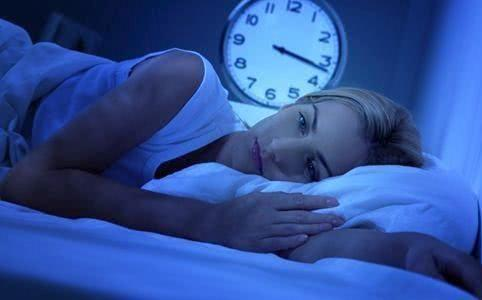 每天睡几个小时算正常?总是睡不好多半是这5个习惯在作怪