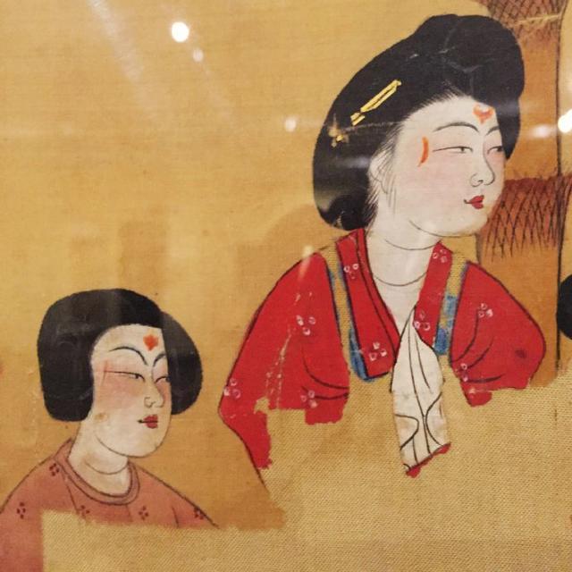唐太宗的女儿城阳公主为什么两次婚姻都没有好结果?