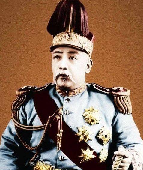 左宗棠都不敢用的人,皇帝却用他们为中国保住了百万疆土