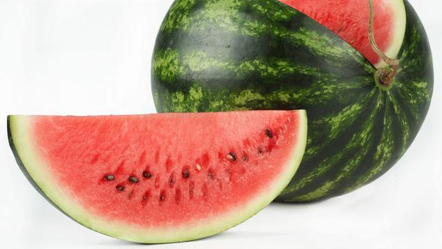夏天经常吃这几种瓜,身体健康也不会差到哪去