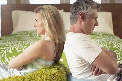 男人再温柔体贴,也不会惯女人的这3种坏毛病