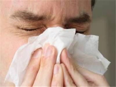 擤鼻涕要怎么做才显得优雅?其实你每天都吞掉2瓶这东西!