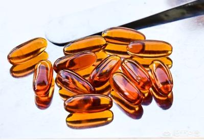 长期吃鱼油好不好,有副作用吗?