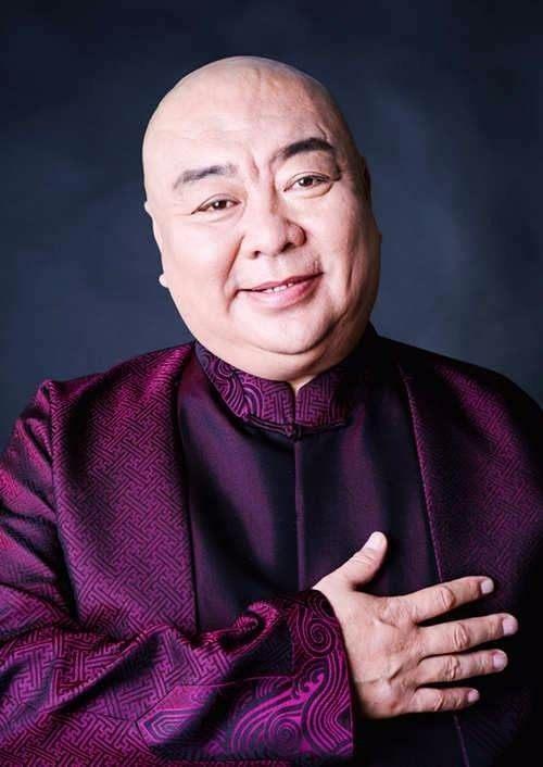 他从货车司机变成知名演员,曾被刘涛当众怒扇9个巴掌,成名前穷得只剩1块钱