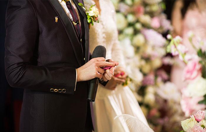 聪明女人教你如何经营婚姻,老公出轨怎么办?