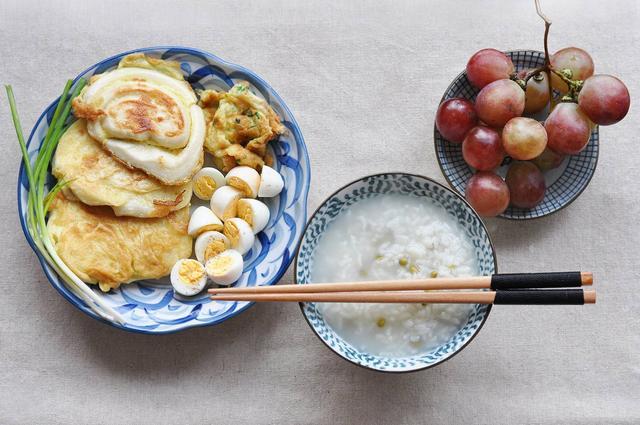 常吃鹌鹑蛋好处多,并不比鸡蛋要差!