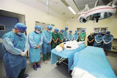 希望变噩梦!接受同一人器官移植,3人患上癌症相继死亡