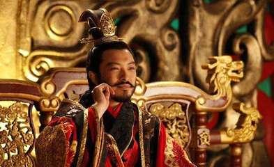 因为一件小事,这个皇帝阉割满朝文武,建立了个太监王国
