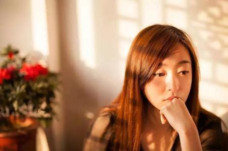 女人最反感的5种追求方式,第3种千万别做,不然一辈子追不到女人