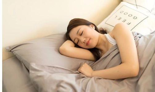 每天都早起,真的对身体健康有益吗?
