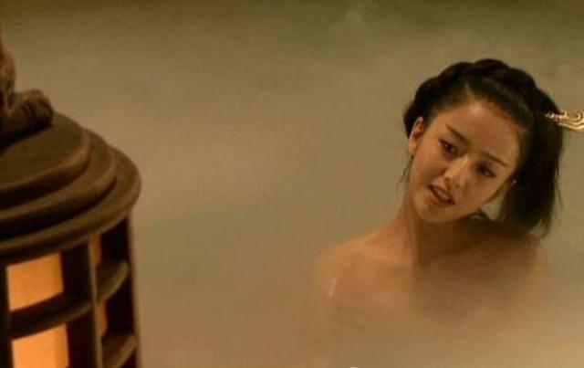 中国古代最快活皇帝,装病逃避上朝,最后活生生死在妃子怀中