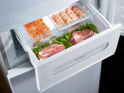 冰箱里的肉多长时间就不能吃了?别超过这个数