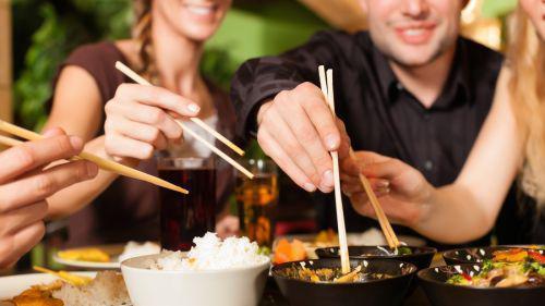 奉劝你不要再吃这3种有毒食物了,会让你的健康越来越差
