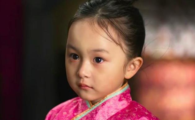 朱元璋死后,38位妃子全部殉葬,为何张美人得以幸免?
