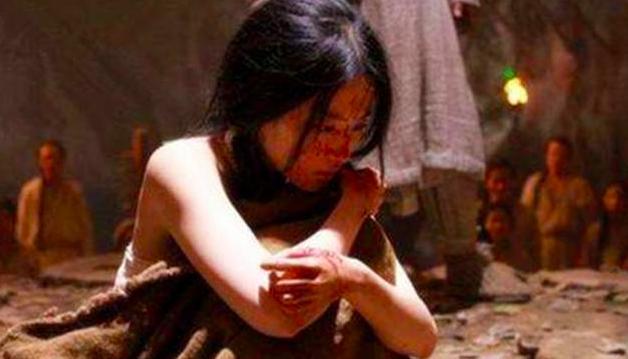 古代女人最不愿意去的地方,一旦去过一次