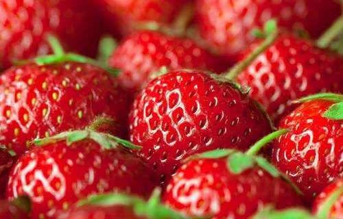 草莓吃多了会呕吐、中毒?草莓到底还能不能吃