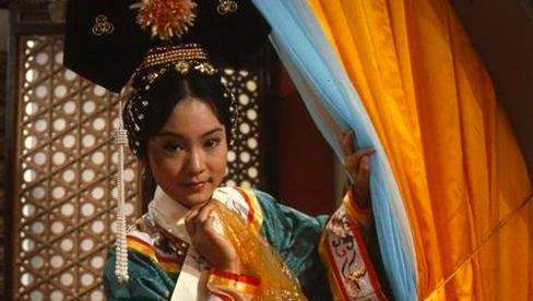 溥仪:慈禧晚年得了一种不能说的毛病