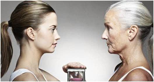 人到多少岁才算老人?养生专家终于说出答案