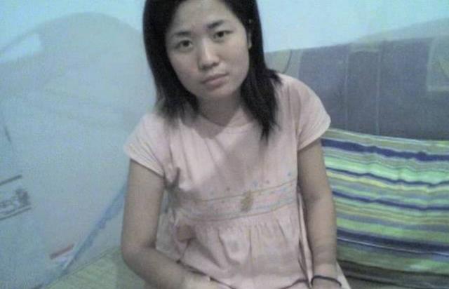 孕7月早饭后肚子疼,送到医院早产一男婴
